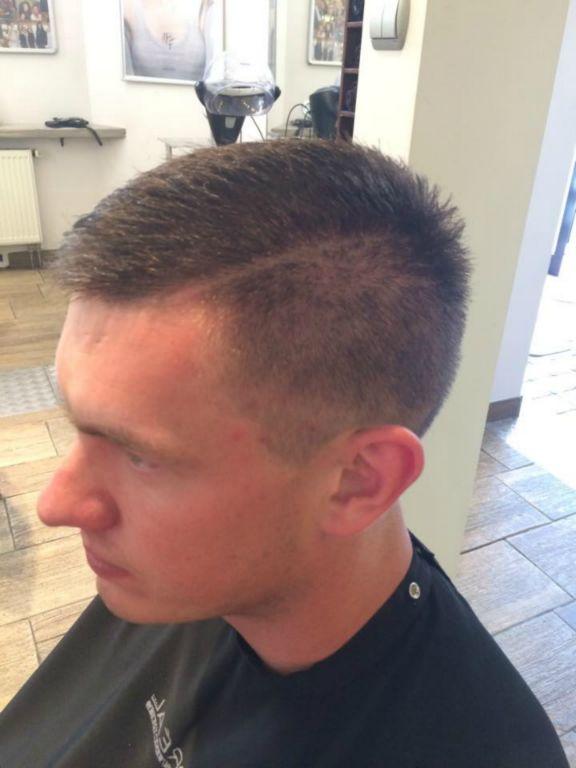 szkolenie-z-fryzjerstwa-02