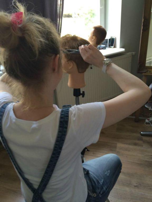 szkolenie-z-fryzjerstwa-06