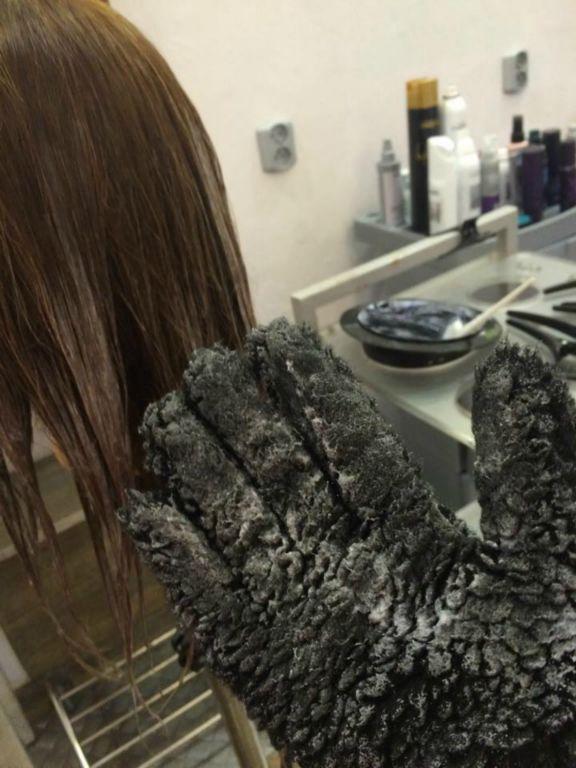 szkolenie-z-fryzjerstwa-10