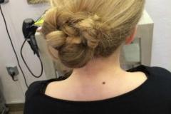 szkolenie-z-fryzjerstwa-03 (1)