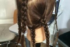 szkolenie-z-fryzjerstwa-08