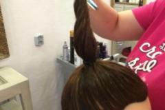 szkolenie-z-fryzjerstwa-09